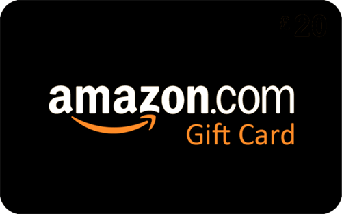 amazon.in gift cards offers