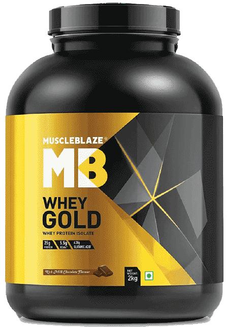 healthkart muscleblaze protein
