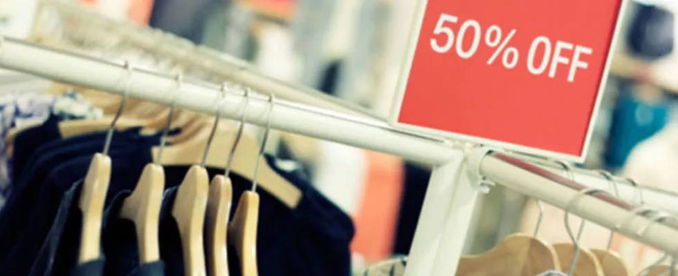 amazon flash sale and coupon code