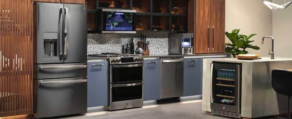 home appliances coupon codes