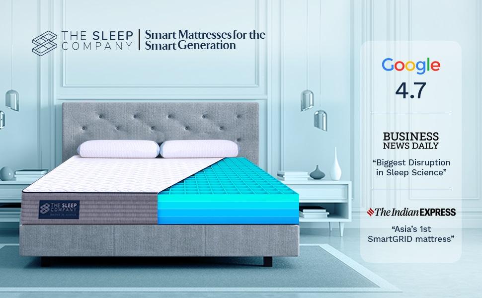 the sleep company sale