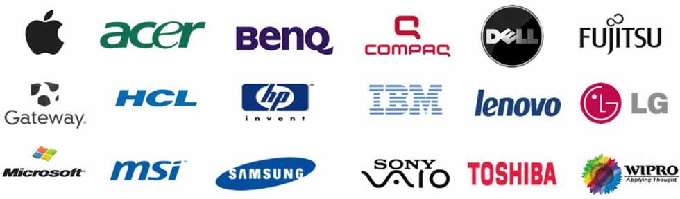 top laptops brands under 30000